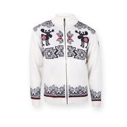 Детский свитер KAMA 1024 100