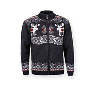 Детский свитер KAMA 1024 111