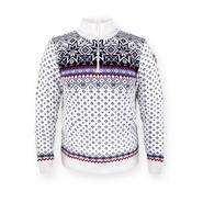 Детский свитер KAMA 1071 100