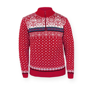 Детский свитер KAMA 1071 104