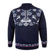 Детский свитер KAMA 1093 108