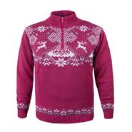 Детский свитер KAMA 1093 114