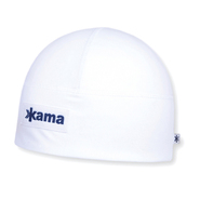 Шапка KAMA A87 100
