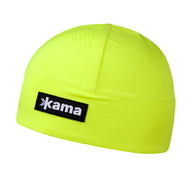 Шапка KAMA A87 102