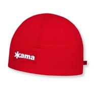 Шапка KAMA A87 104