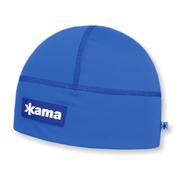 Шапка KAMA A87 107