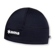 Шапка KAMA A87 110