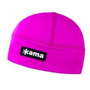 Шапка KAMA A87 114
