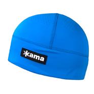 Шапка KAMA A87 115