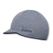 Шапка KAMA AG11 109