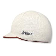 Шапка KAMA AG11 112