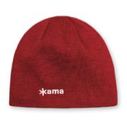Шапка KAMA AG12 104
