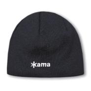 Шапка KAMA AG12 110