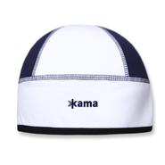 Шапка KAMA AW38 100