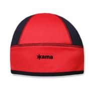 Шапка KAMA AW38 104