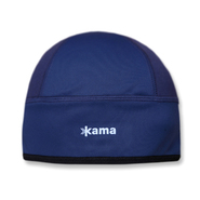 Шапка KAMA AW38 108