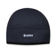 Шапка KAMA AW38 110