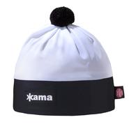 Шапка KAMA AW56 100