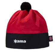 Шапка KAMA AW56 104