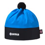 Шапка KAMA AW56 115