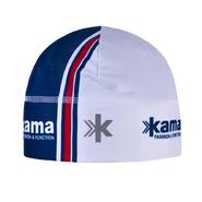 Шапка KAMA AW58 100