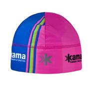 Шапка KAMA AW58 114
