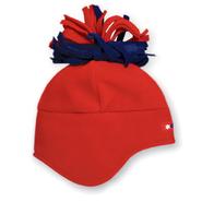 Детская шапка KAMA B46 104