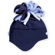 Детская шапка KAMA B46 108