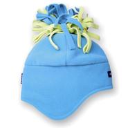 Детская шапка KAMA B46 115