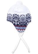 Детская шапка KAMA B56 100
