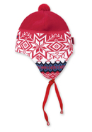 Детская шапка KAMA B56 104