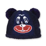 Детская шапка KAMA B59 108