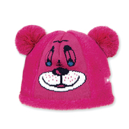 Детская шапка KAMA B59 114