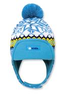 Детская шапка KAMA B60 115