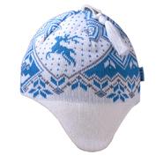 Детская шапка KAMA B61 100