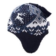 Детская шапка KAMA B61 108
