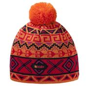 Детская шапка KAMA B63 103