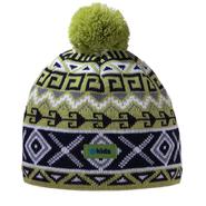 Детская шапка KAMA B63 105