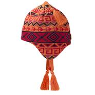 Детская шапка KAMA B64 103