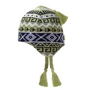 Детская шапка KAMA B64 105