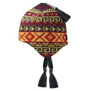 Детская шапка KAMA B64 111