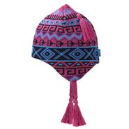 Детская шапка KAMA B64 114