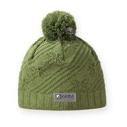 Детская шапка KAMA B65 105