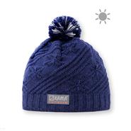 Детская шапка KAMA B65 108