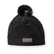 Детская шапка KAMA B65 110