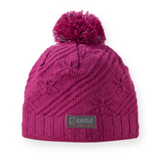 Детская шапка KAMA B65 114