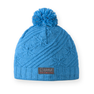 Детская шапка KAMA B65 115