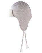 Детская шапка KAMA B66 101
