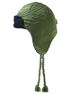 Детская шапка KAMA B66 105