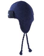 Детская шапка KAMA B66 108